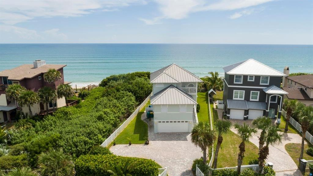 5085 S HIGHWAY A1A Property Photo - MELBOURNE BEACH, FL real estate listing