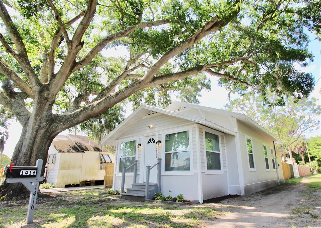 1416 6th Street Property Photo 1
