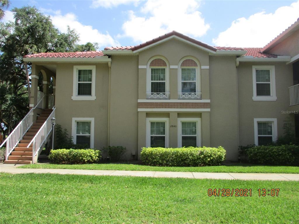 2840 Osprey Cove Place #101 Property Photo 1