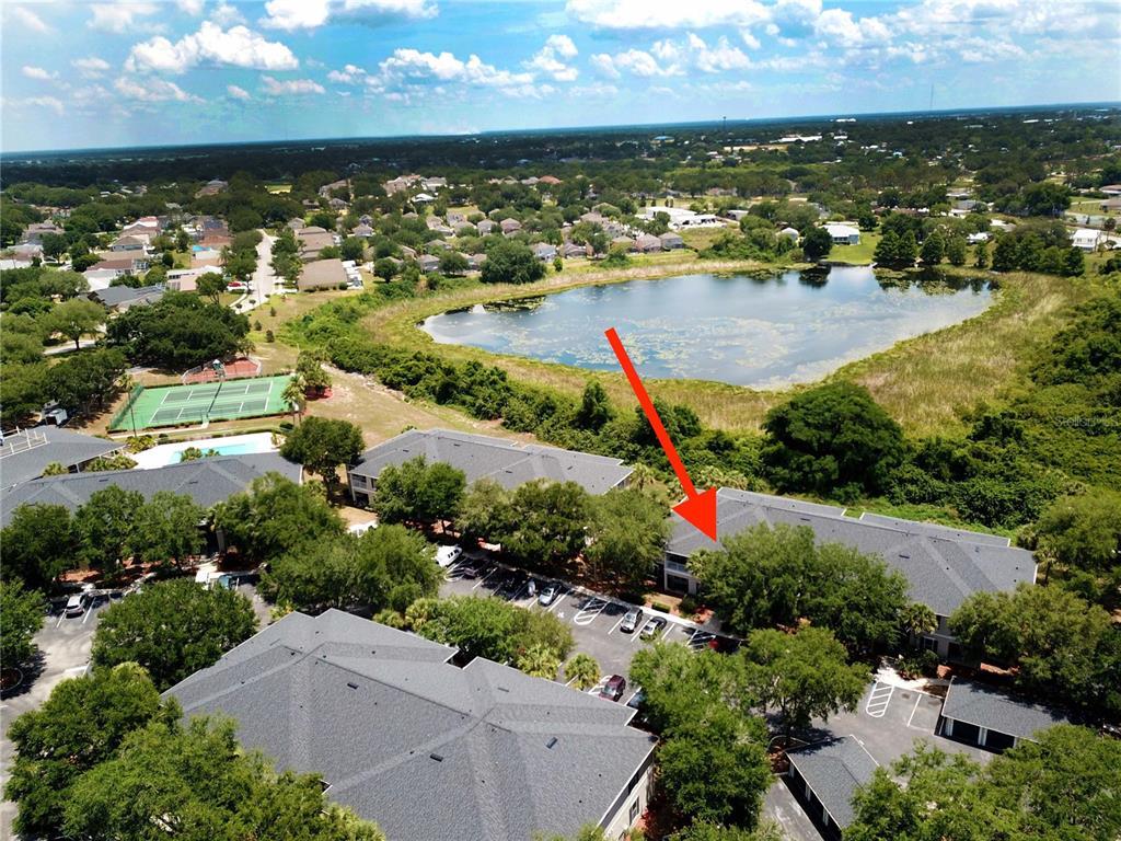 7004 Hemingway Circle #7004 Property Photo