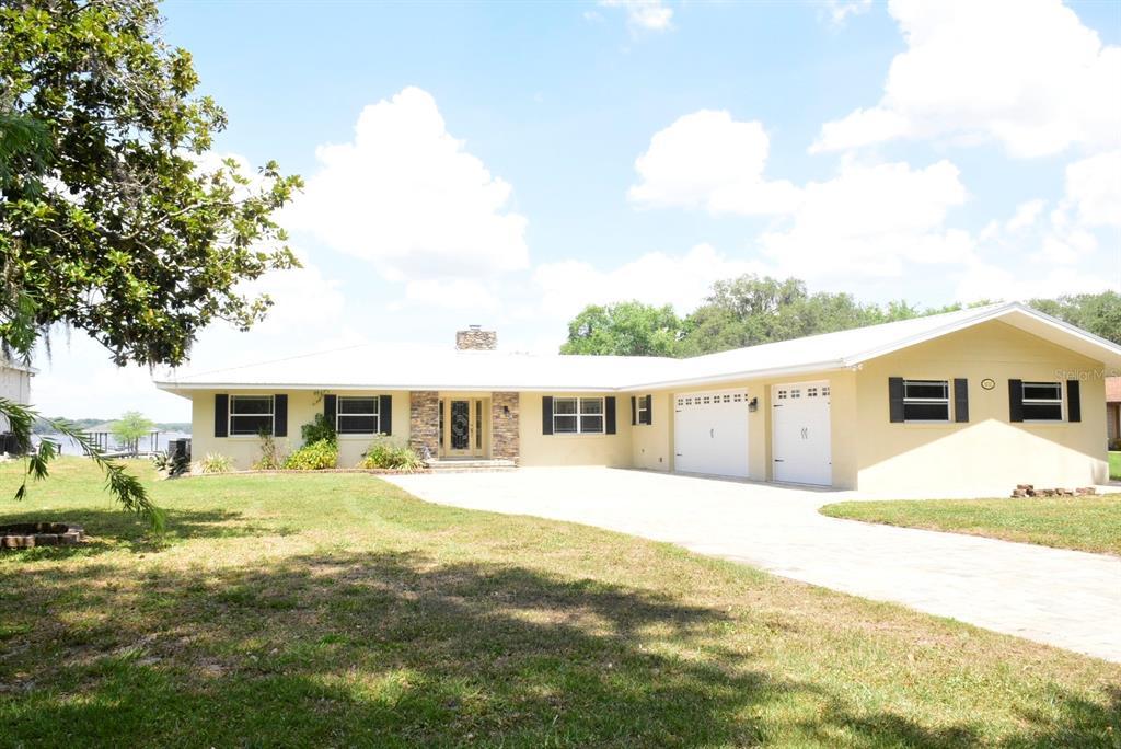 10332 Lake Minneola Shores Property Photo