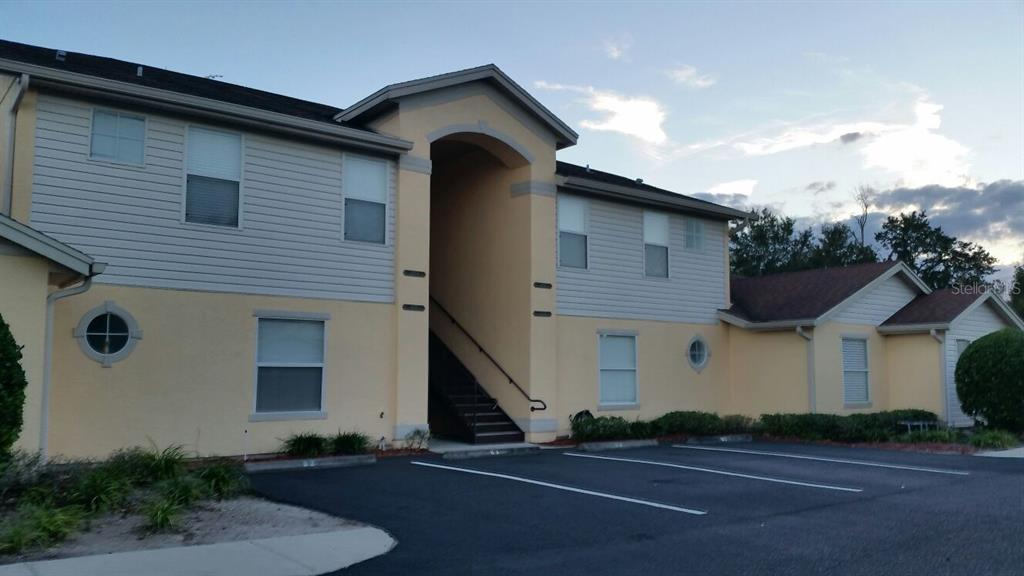 4950 Ava Pointe Drive #4950 Property Photo