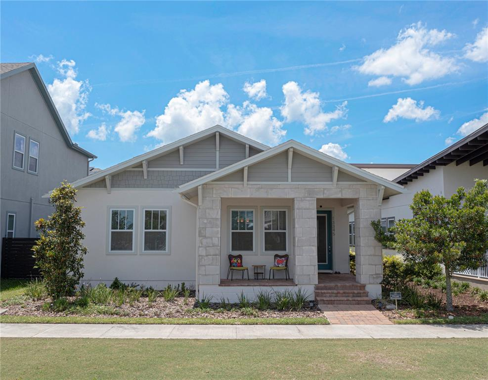 13345 BEEBE ALLEY Property Photo - ORLANDO, FL real estate listing