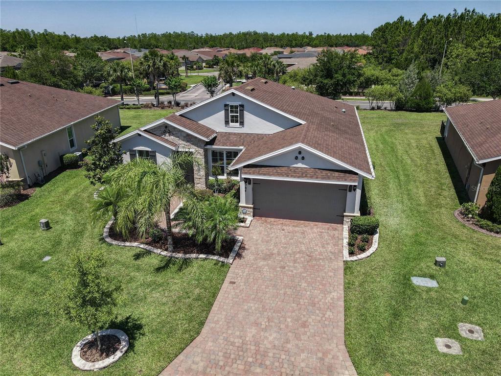 784 Carmel Lane Property Photo 1