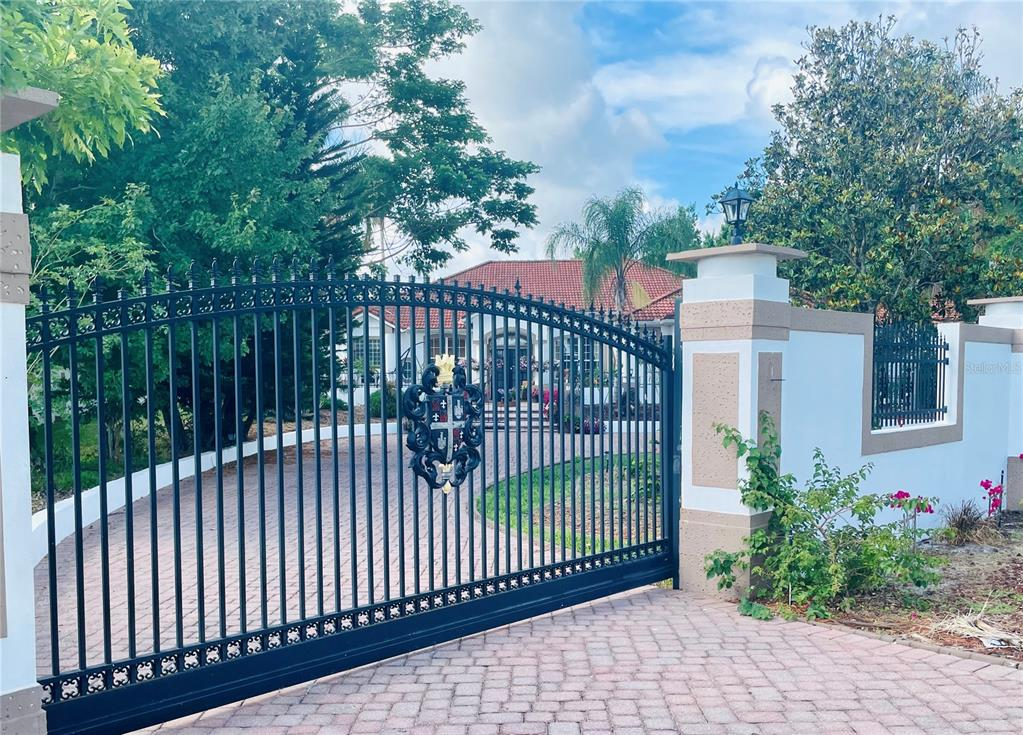 4108 FOXTAIL COURT Property Photo - KISSIMMEE, FL real estate listing