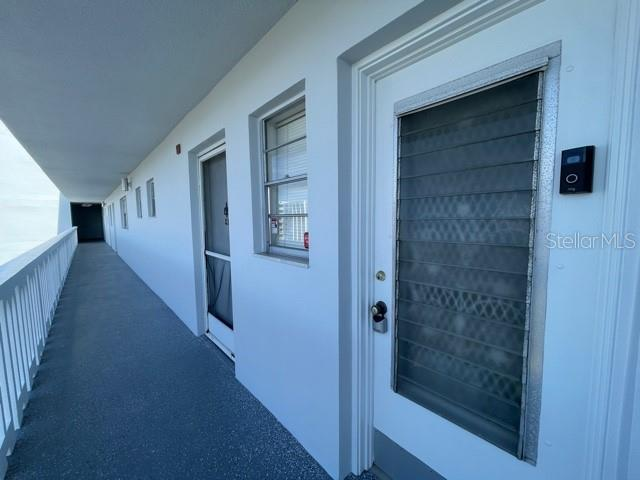Hallandale Beach Real Estate Listings Main Image