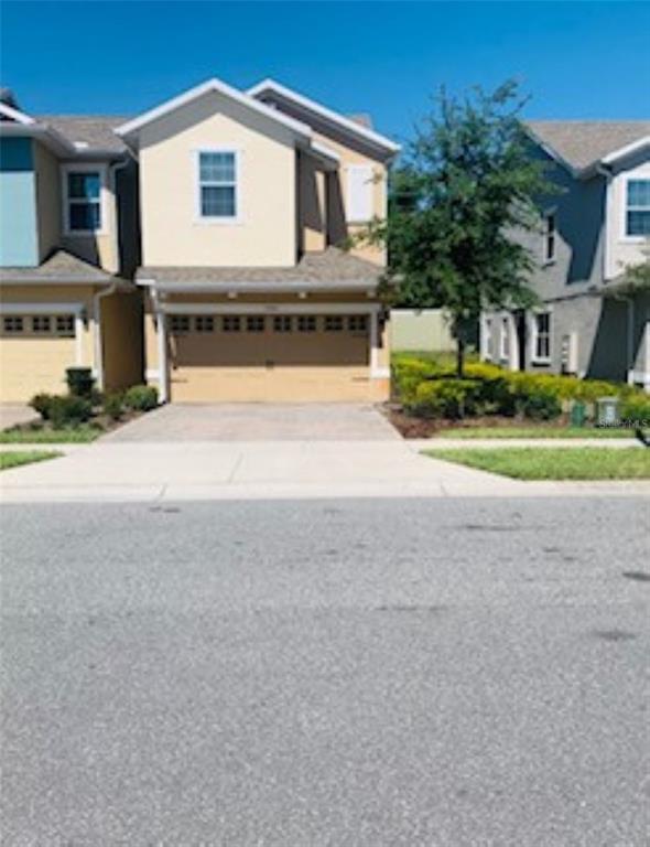 1084 CAPITOL HILL COURT Property Photo - APOPKA, FL real estate listing