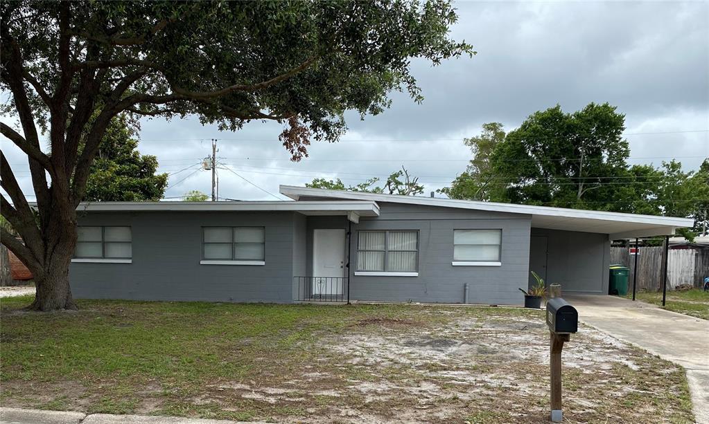 308 Prospect Avenue Property Photo