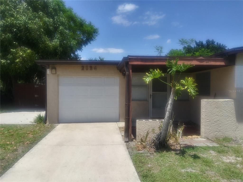 2534 Boyd Avenue Property Photo 1