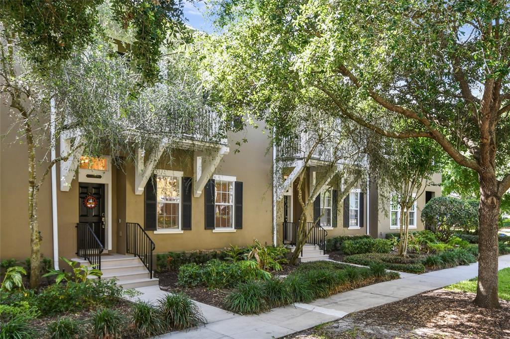 1341 Flagstone Avenue Property Photo 1
