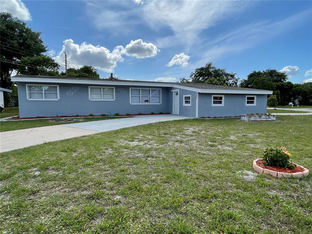 803 Warren Avenue Property Photo 1