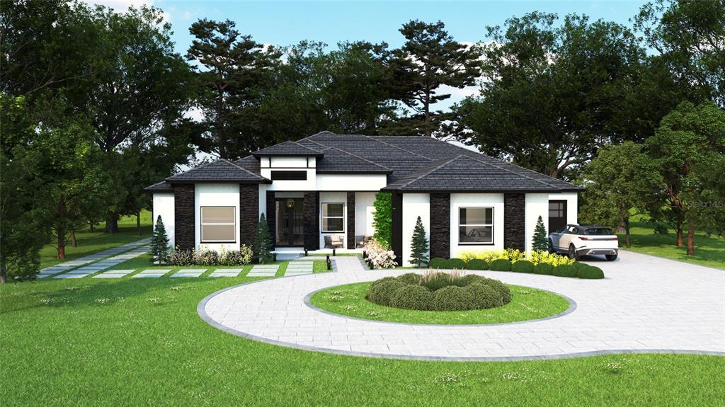 5147 Bancroft Boulevard Property Photo