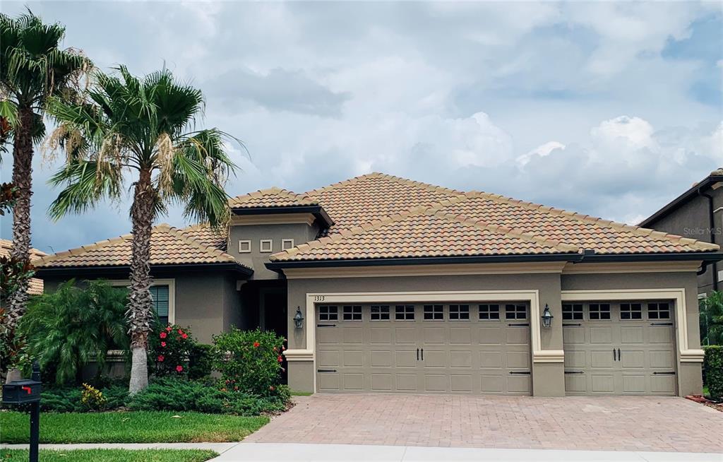 S5051337 Property Photo 1