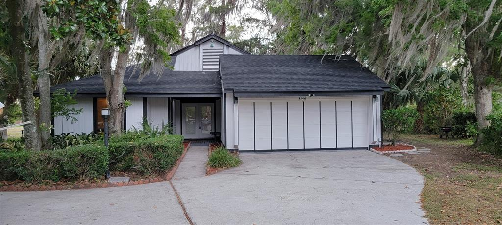 4364 Real Court Property Photo