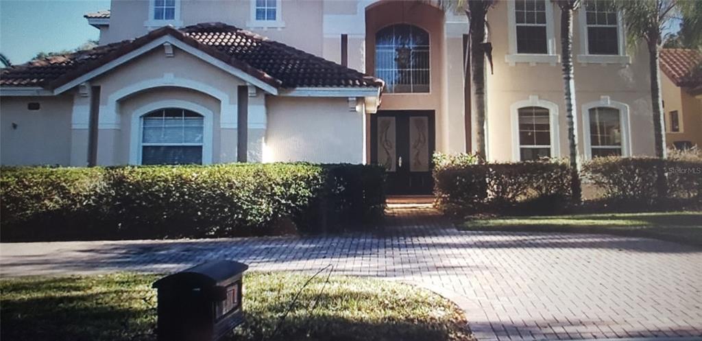 2301 Roat Drive Property Photo