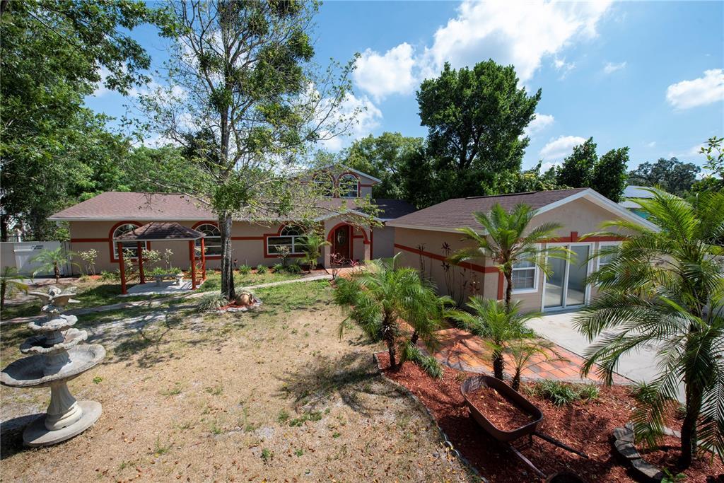 S5051769 Property Photo