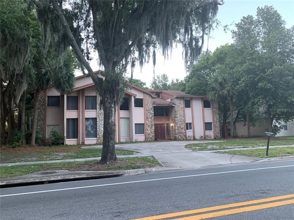 4243 N Lake Orlando Parkway Property Photo