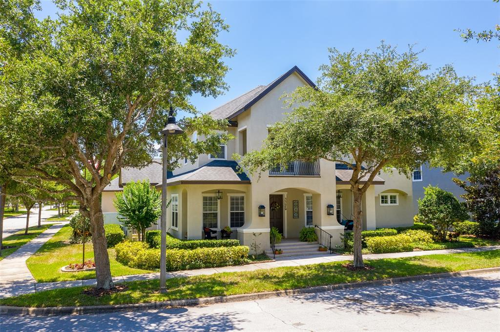 3325 Schoolhouse Road Property Photo 1
