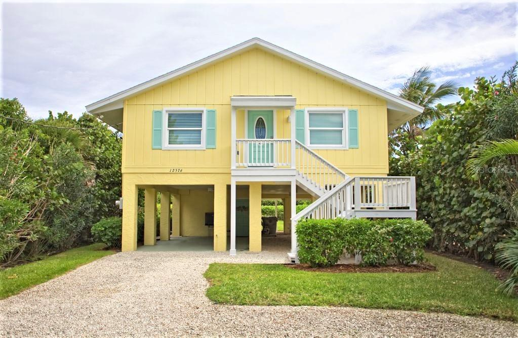 12576 Highway A1a Property Photo