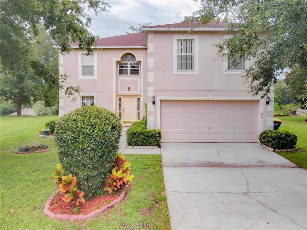 S5052166 Property Photo 1