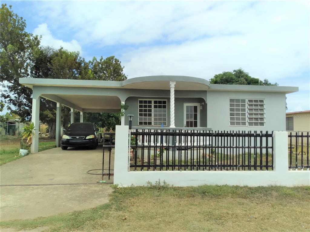 00751- Salinas Real Estate Listings Main Image