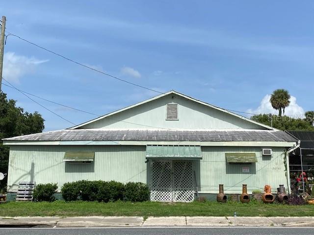 20701 9th Street Property Photo