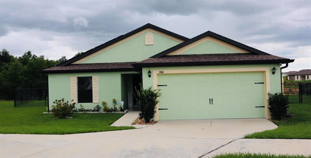 408 Miles Boulevard Property Photo