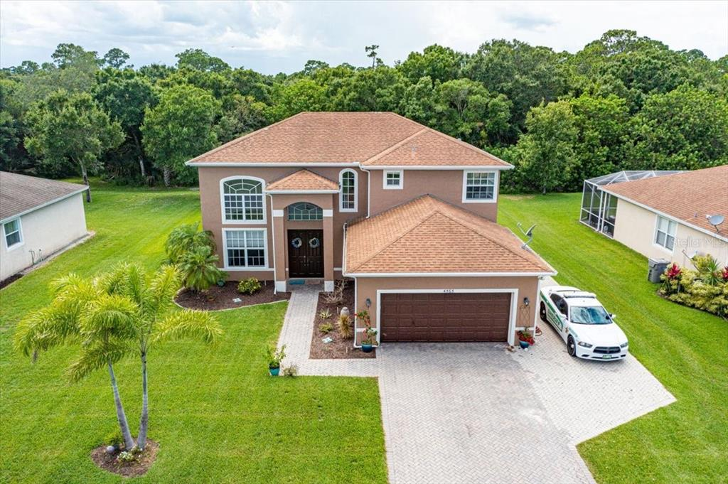 4565 61st Terrace Property Photo