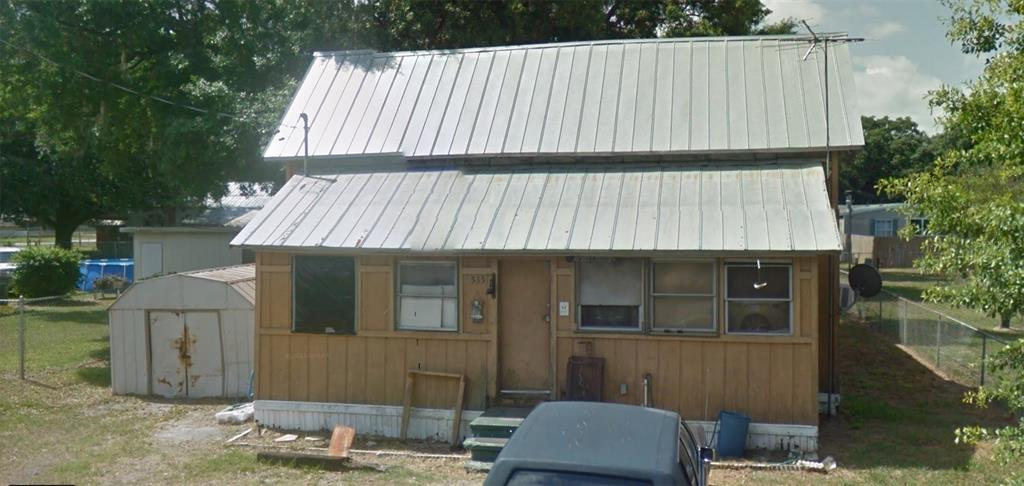 33835- Bradley Real Estate Listings Main Image