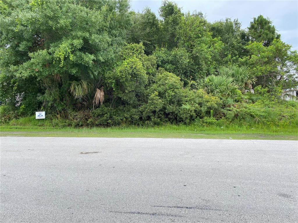 2081 Sw Beard Street Property Photo