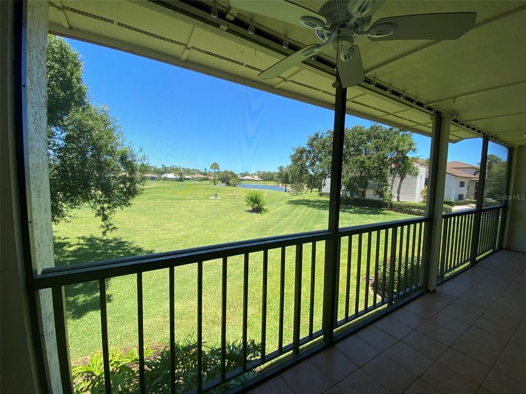 3500 Twin Lakes Terrace #203 Property Photo