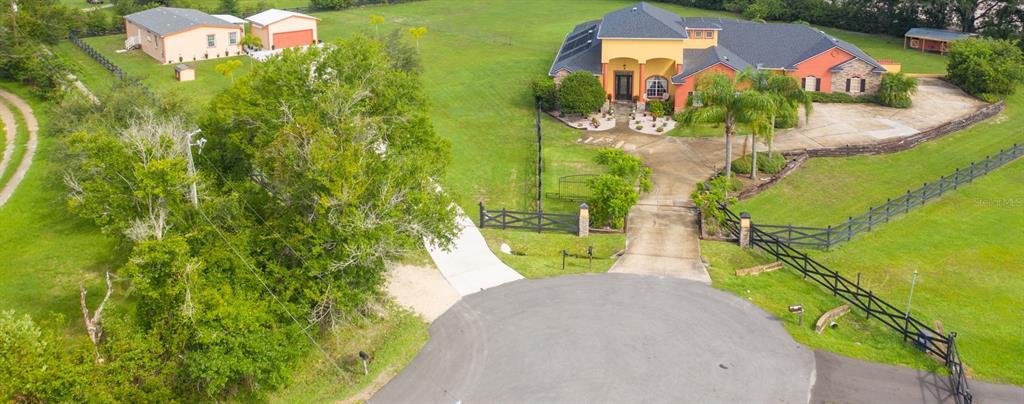 2245 Gunn Road Property Photo 1
