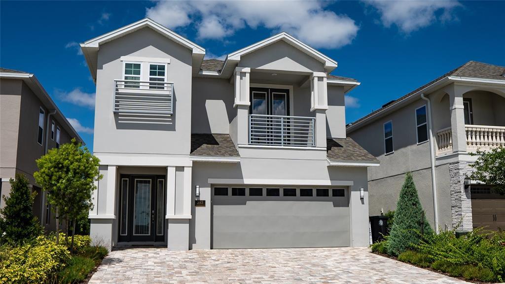 393 Southfield Street Property Photo 1