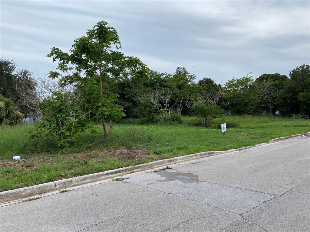 1403 Avenue J Property Photo