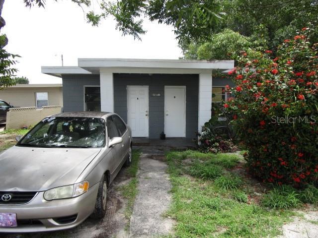 808 N 17th Street Property Photo