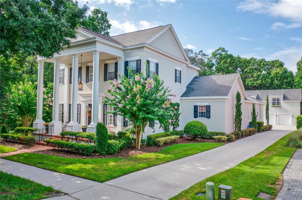 1443 Stickley Avenue Property Photo 1