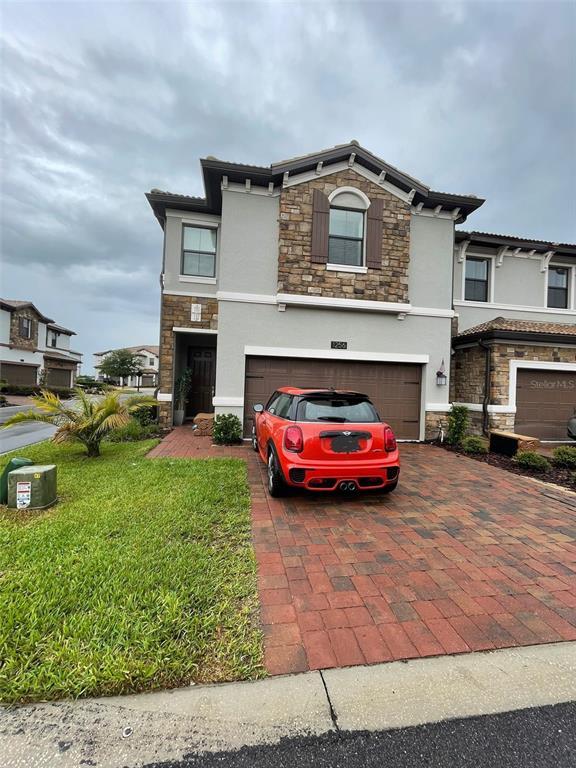 1256 Payne Stewart Drive Property Photo 1