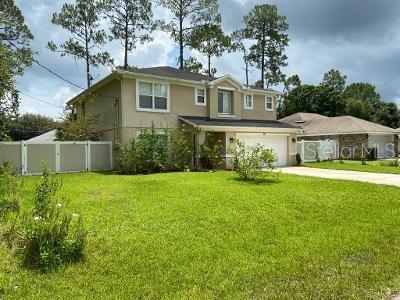 88 Brunswick Lane Property Photo