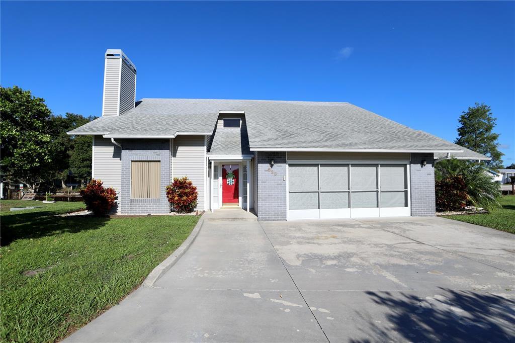 533 Horizon Drive Property Photo