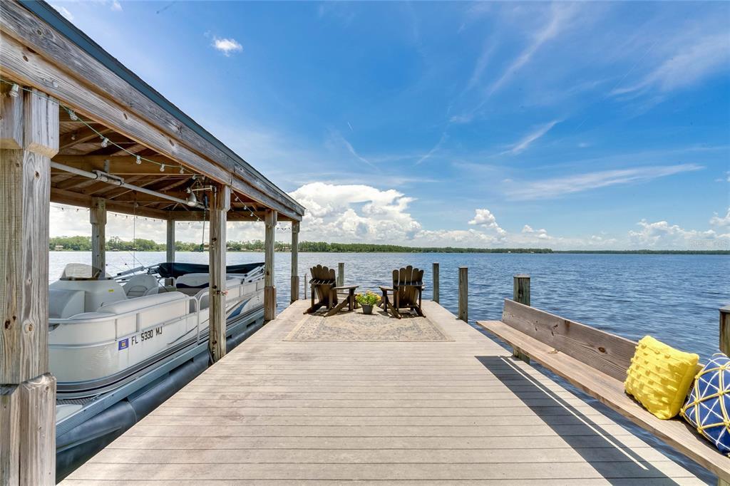 13936 E Lake Mary Jane Road Property Photo 1