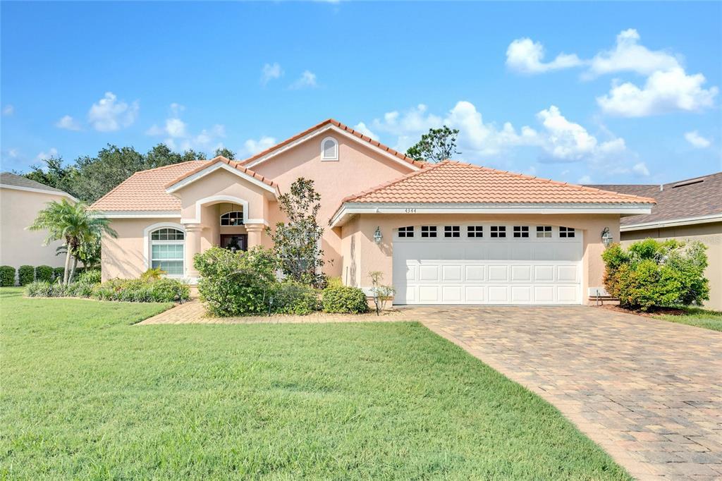 4344 Winding Oaks Circle Property Photo