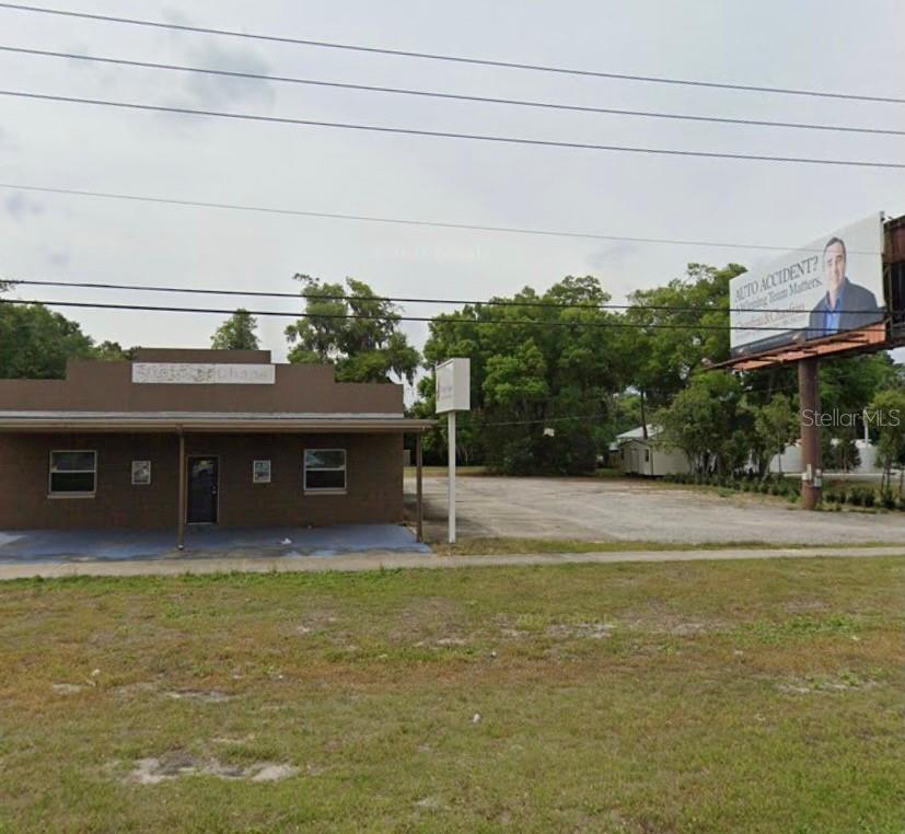 1110 S Woodland Boulevard Property Photo