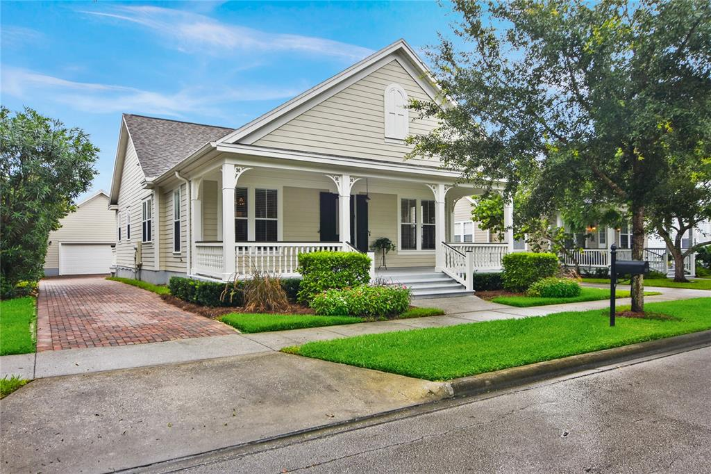 928 Croton Road Property Photo 1