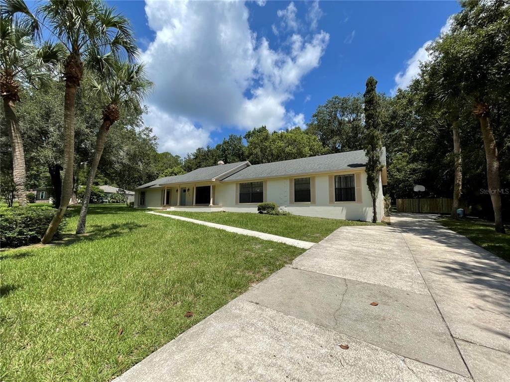 32607- Gainesville Real Estate Listings Main Image
