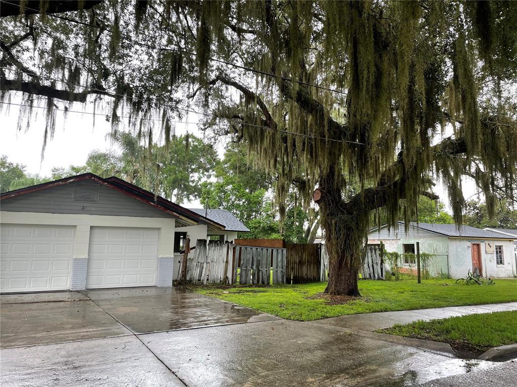 1604 Swann Avenue Property Photo