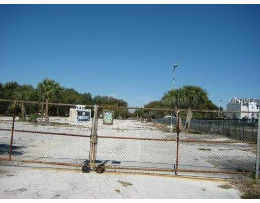 TAMPA BAY BLVD Property Photo - TAMPA, FL real estate listing