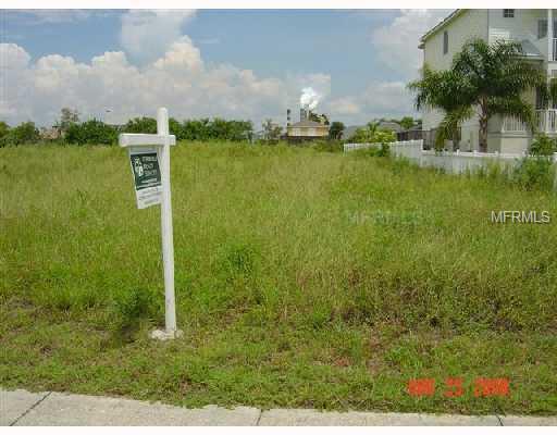 1103 Apollo Beach Boulevard Property Photo