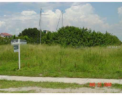 1307 Apollo Beach Boulevard Property Photo