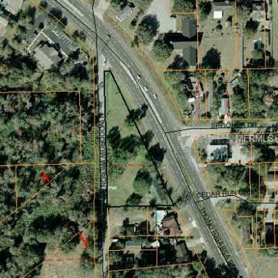 2213 Thonotosassa Road Property Photo