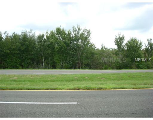 N Dale Mabry Hwy Property Photo - LUTZ, FL real estate listing